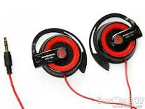 headphone beat NT500 móc tai