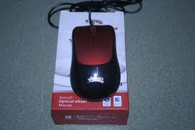 mouse vision c39 usb chuyen game CH